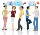 Social Networking Your Brand