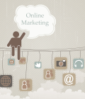 Busy Authors Guide to Online Marketing