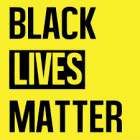 Black Lives Matter and Juneteenth